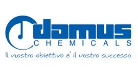Domus Chemicals