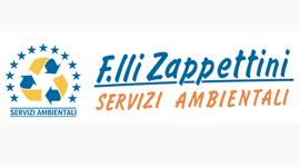 F.lli Zappettini