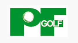 PF Golf