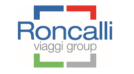 Rocalli Group