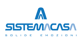 Sistemacasaweb