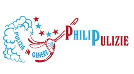 Philip Pulizie