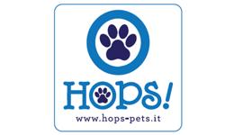 Hops Pets