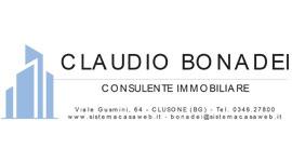 Claudio Bonadei