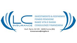 LC Insurance